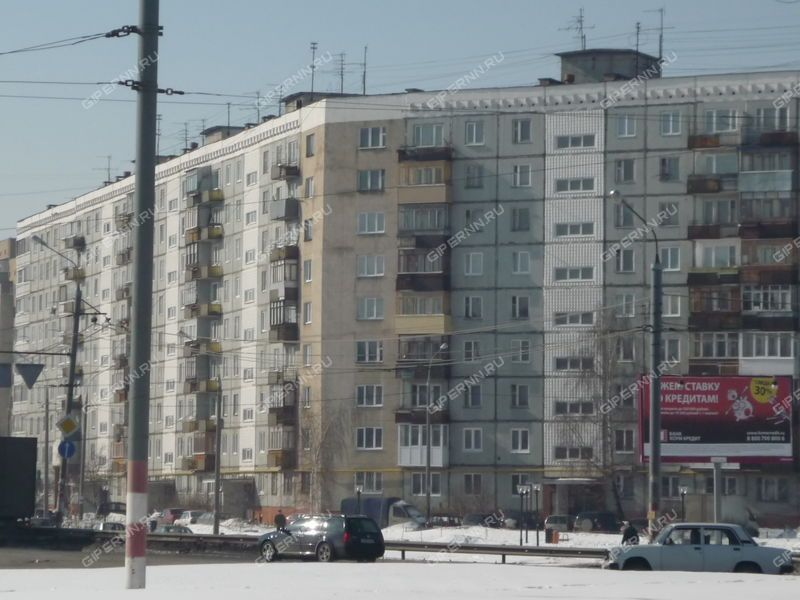 Народная улица, 38 фото