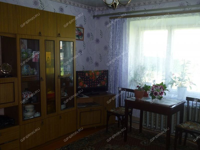 комната в доме 13 на Анкудиновском шоссе