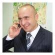Евгений Александрович Кузнецов, директор агентства недвижимости ЗАО «Орион НН»