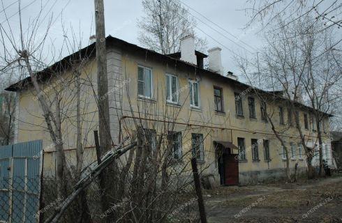 ul-volochilnaya-17 фото