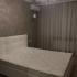 однокомнатная квартира на улице Глеба Успенского дом 1 к3