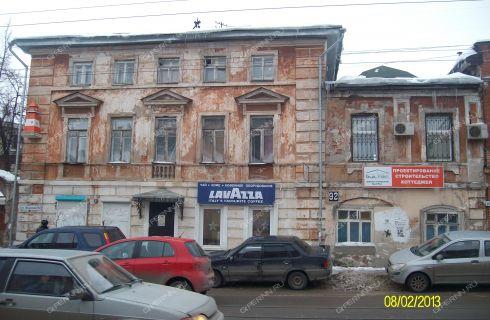 ul-ilinskaya-92 фото