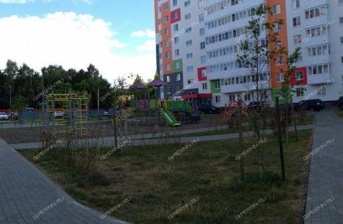 2-komnatnaya-ul-monchegorskaya-d-12-k3 фото