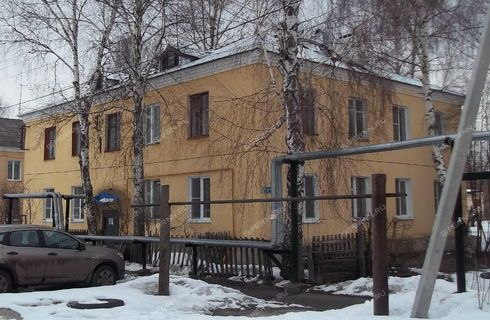 ul-puteyskaya-20a фото