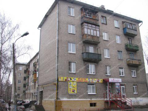 ul-kuybysheva-3 фото