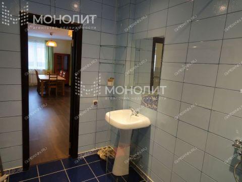 kottedzh-ul-brusnichnaya-d-3 фото