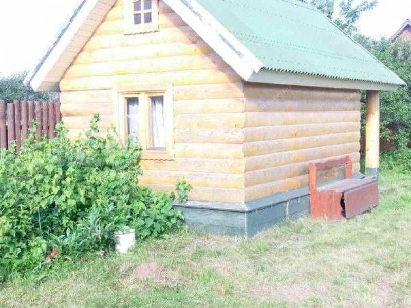 дом на Восточная деревня Кувардино
