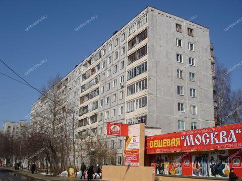 ul-burevestnika-16 фото