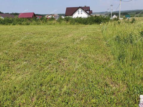 derevnya-berezovka-bogorodskiy-municipalnyy-okrug фото