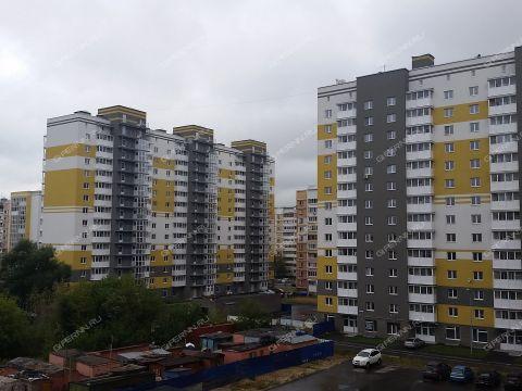 2-komnatnaya-ul-pobednaya-d-8 фото