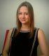 Тимкина Анна