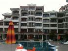 Предлагаем недвижимость в Болгарии - зарубежная недвижимость 4