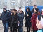 Телепрограмма «Домой Новости» провела экскурсию по новостройкам Сормовского района Нижнего Новгорода 72