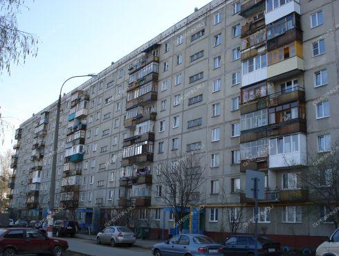 ul-krasnyh-partizan-18 фото
