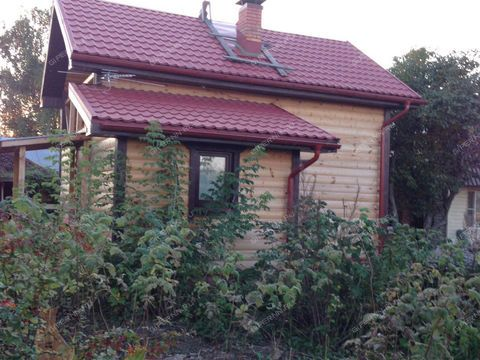 dom-selo-revezen-perevozskiy-gorodskoy-okrug фото
