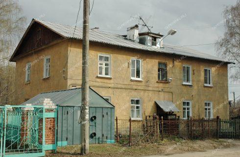 ul-polesskaya-22 фото