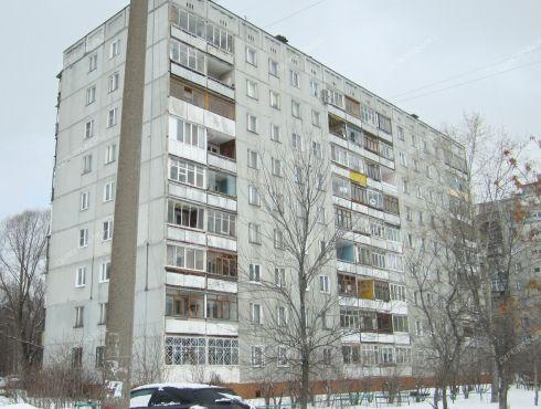 ul-vedenyapina-26 фото