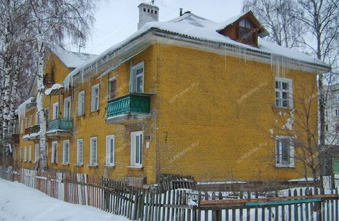 ul-vozhdey-revolyucii-7 фото