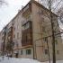 однокомнатная квартира на проспекте Гагарина дом 58