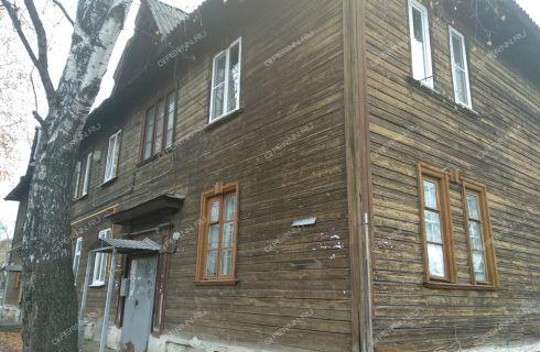 prosp-geroev-18 фото