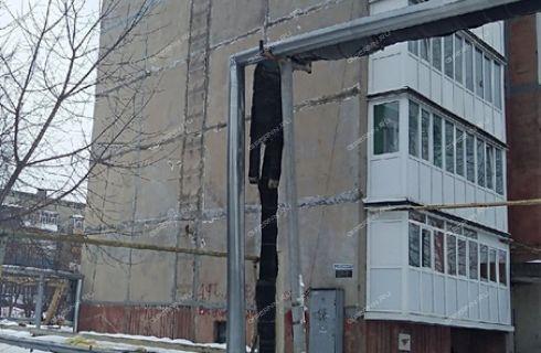 3-ya-severnaya-ulica-27 фото