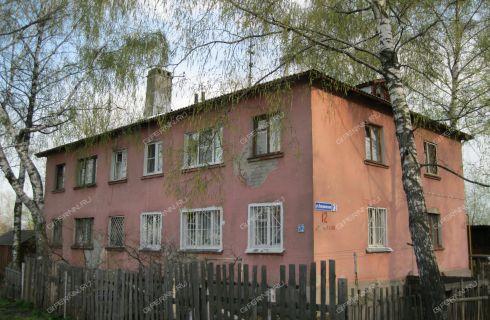 ul-balakovskaya-12 фото