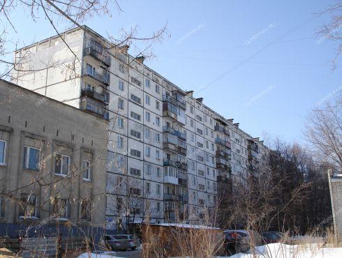 ul-gvardeycev-11 фото
