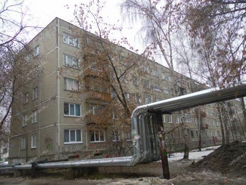 ul-geroev-kosmosa-16 фото