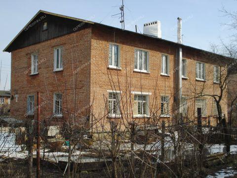 ul-planetnaya-24 фото