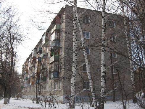 ul-kozickogo-2 фото