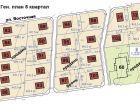Фроловский (Индивидуальный дом и земельные участки) - фото поселка 6