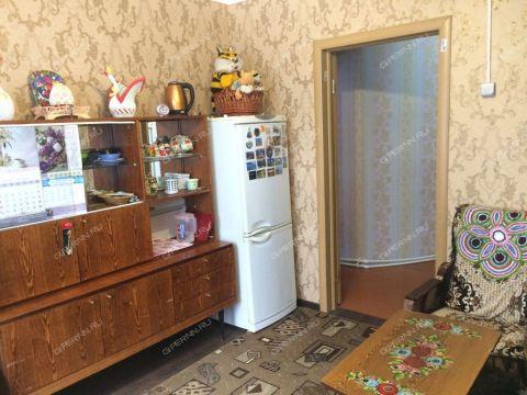 1-2-doma-rabochiy-poselok-vorotynec-vorotynskiy-gorodskoy-okrug фото