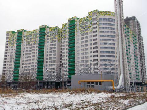 ul-lysogorskaya-89-k2 фото