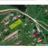 земельный участок 15 соток Лесная деревня Победиха