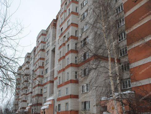 prosp-gagarina-103 фото