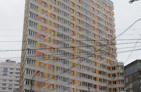 Фото интерьера однокомнатной квартиры хрущёвки Лучшая