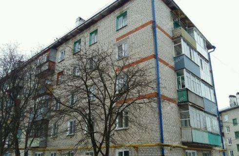 3-komnatnaya-gorod-gorodec-gorodeckiy-rayon фото