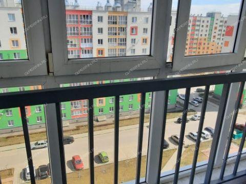 1-komnatnaya-ul-burnakovskaya-d-89 фото