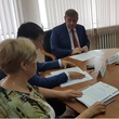 Пять нижегородских ДУКов остались без лицензии