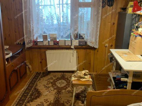 dom-derevnya-borok-pavlovskiy-municipalnyy-okrug фото