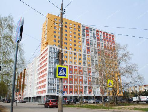 mashinnaya-ulica-29 фото