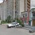 здание под офис на улице Батумская