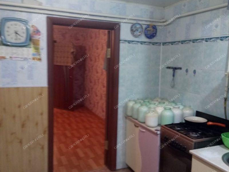 трёхкомнатная квартира на Мира дом 22 деревня Лазазей