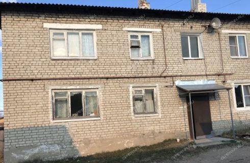 1-komnatnaya-gorod-navashino-navashinskiy-gorodskoy-okrug фото