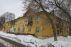 ul-petrovskogo-11 фото