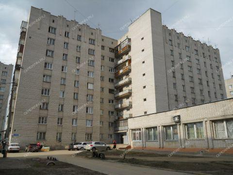 ul-zayceva-1 фото