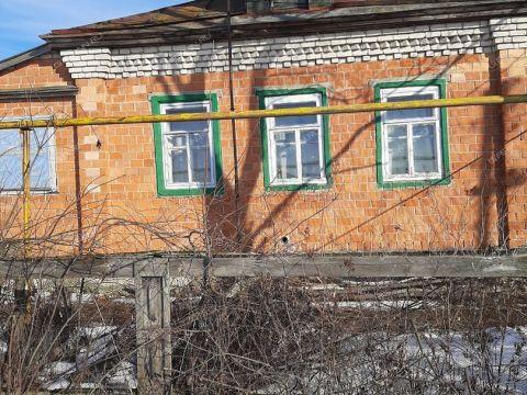 dom-selo-baykovo-pochinkovskiy-rayon фото