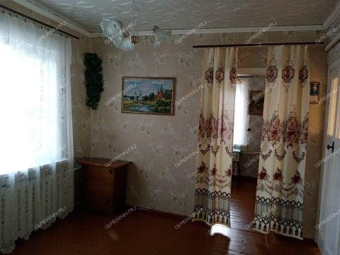 dom-gorod-vorsma-pavlovskiy-rayon фото