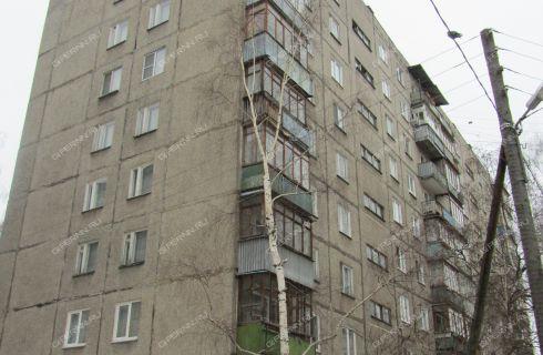 ul-vitebskaya-7 фото