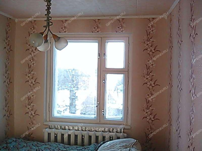 трёхкомнатная квартира на  деревня Дроздово, Бриляковский сельсовет)
